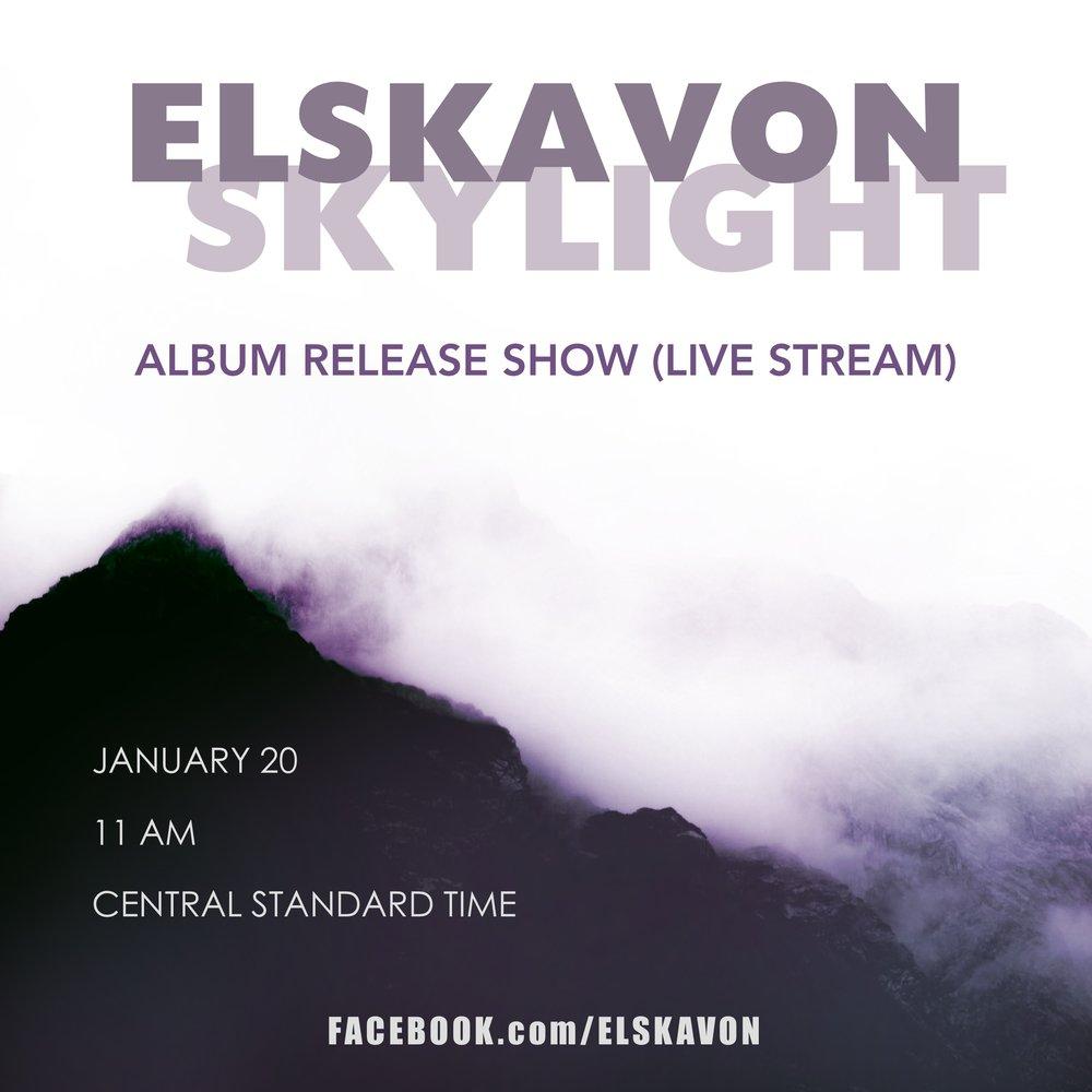 Skylight FACEBOOK LIVE RELEASE SHOW JPG.jpg