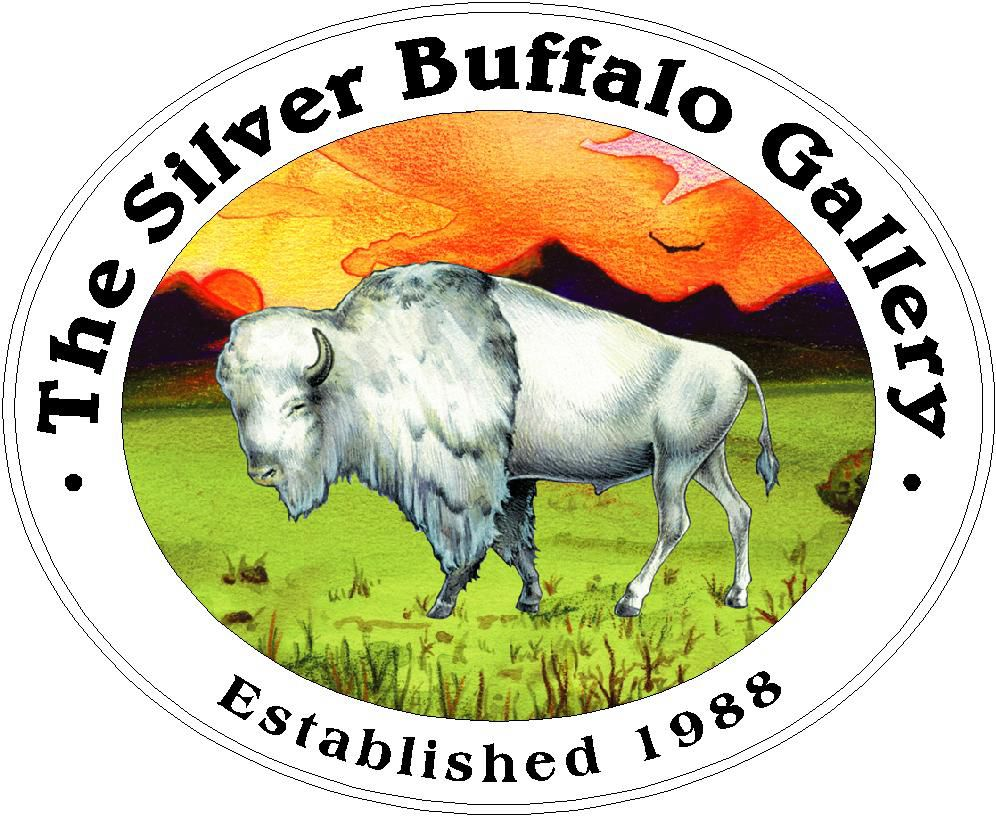 The Silver Buffalo Gallery
