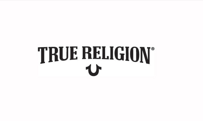 new-true-rel-banner.jpg