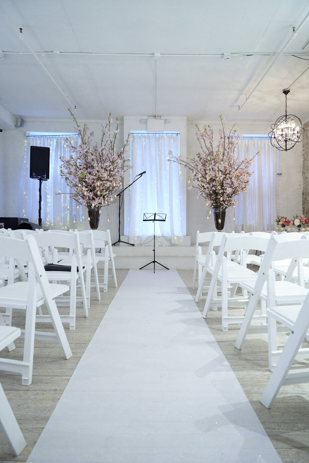 richard_baranyai_wedding_reception_loft29_nyc.jpg