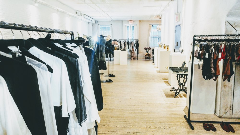 catinella_showroom_nyc_loft_event_venue_photo_studo.jpg