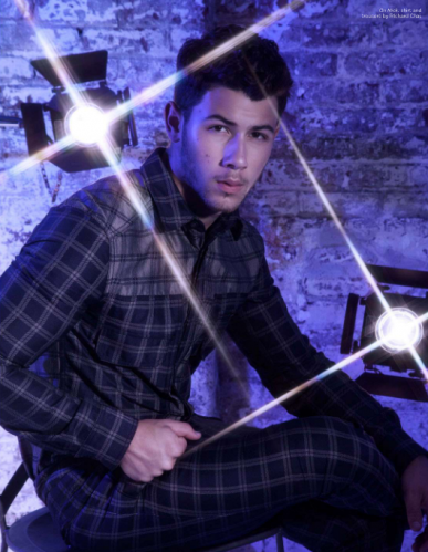 udo_spreitzebnbarth_celerity_nick_jonas_photo_shoot_loft29_nyc.jpg