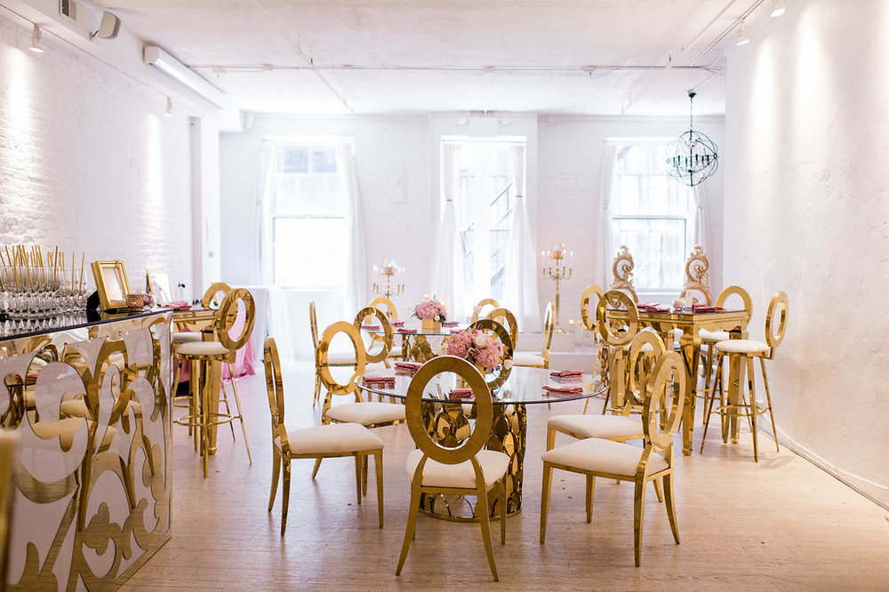 brunch_event_bridal_shower_location_nyc_loft29.jpg
