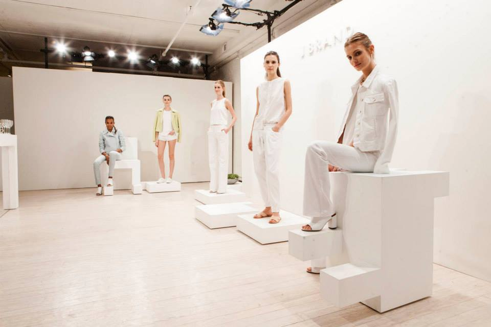 j_brand_presentation_fashion_venue_loft29_nyc