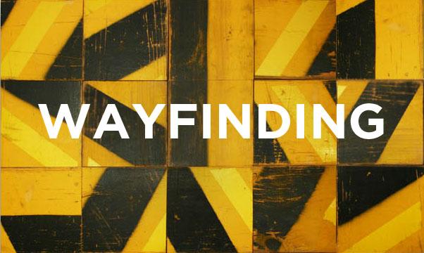 wayfinding-thumb.jpg