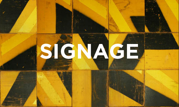 signage-thumb.jpg
