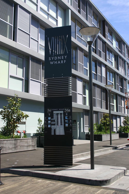 Sydney Wharf 1.JPG