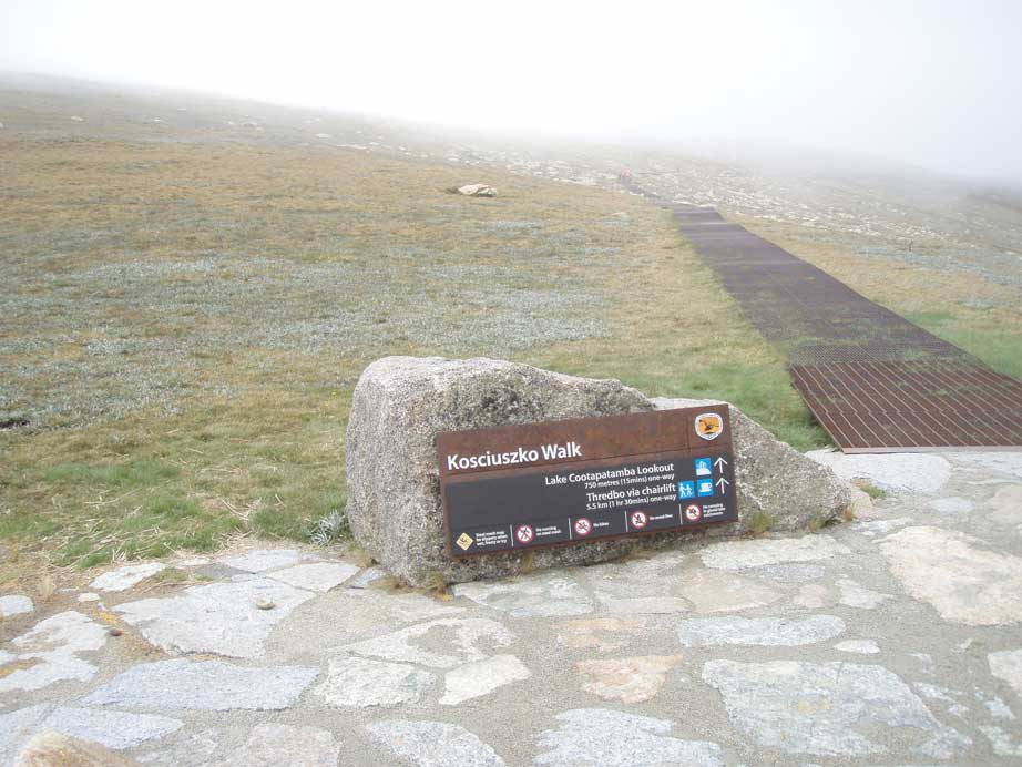 Kosciuszko-National-Park-5.jpg