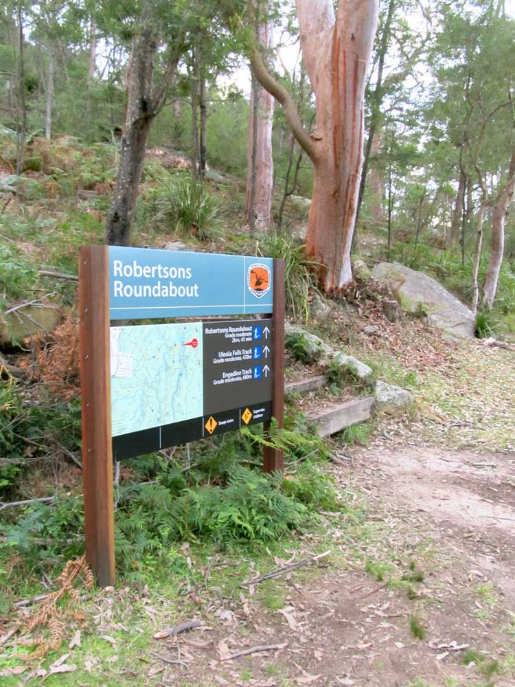 Royal National Park wayfinding.jpg