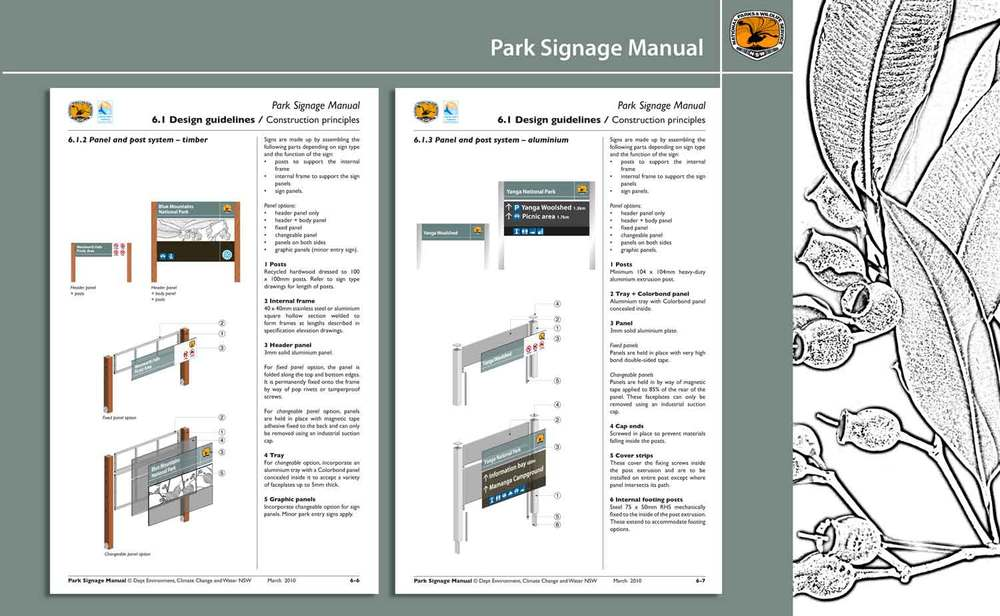 Sign Manual construction specifications.jpg