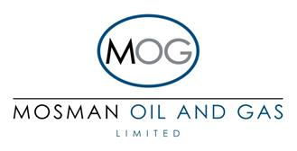 Mosman Oil and Gas info sheet - click here to download