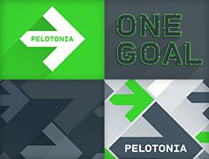 PELmedia-Wallpapers1.png