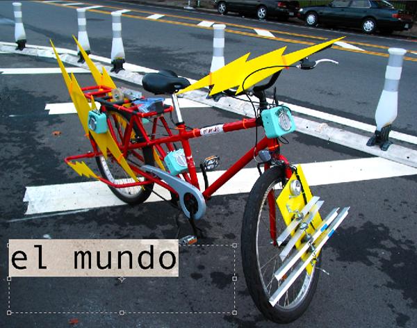 30_elmundo.png