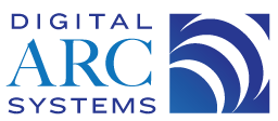 Digital Arc Systems