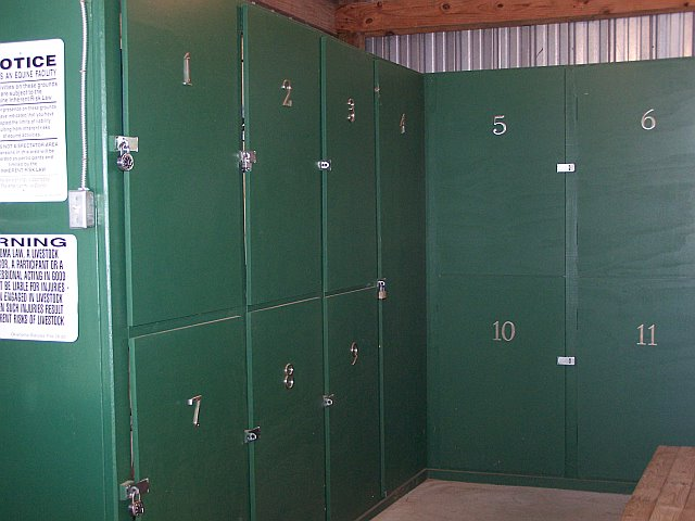 14-lockers.jpg