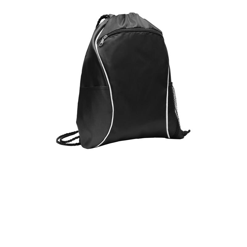 SBE Cinch Back Pack.jpg
