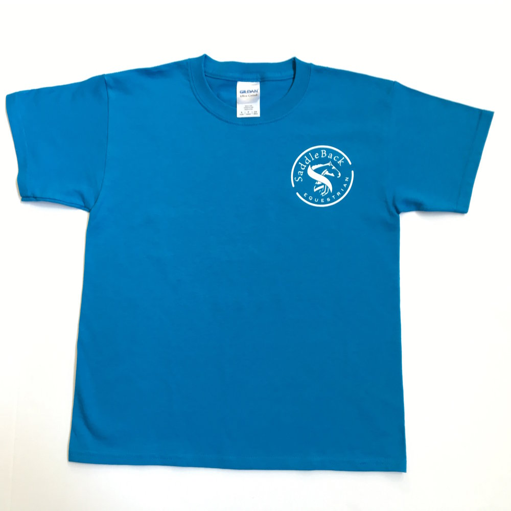 SBE turquoise tee front.JPG
