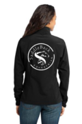 ladies-jacket-back-120x180.png