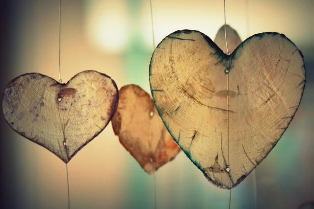 Valentines Pic.jpg