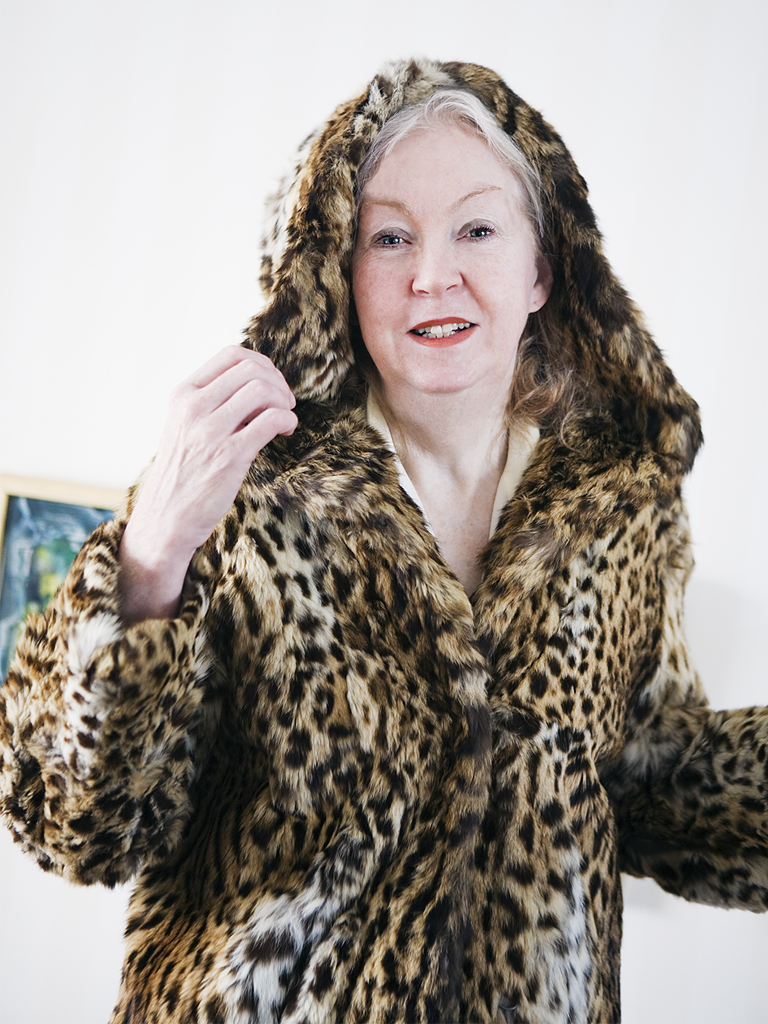 mamma_leopard.jpg
