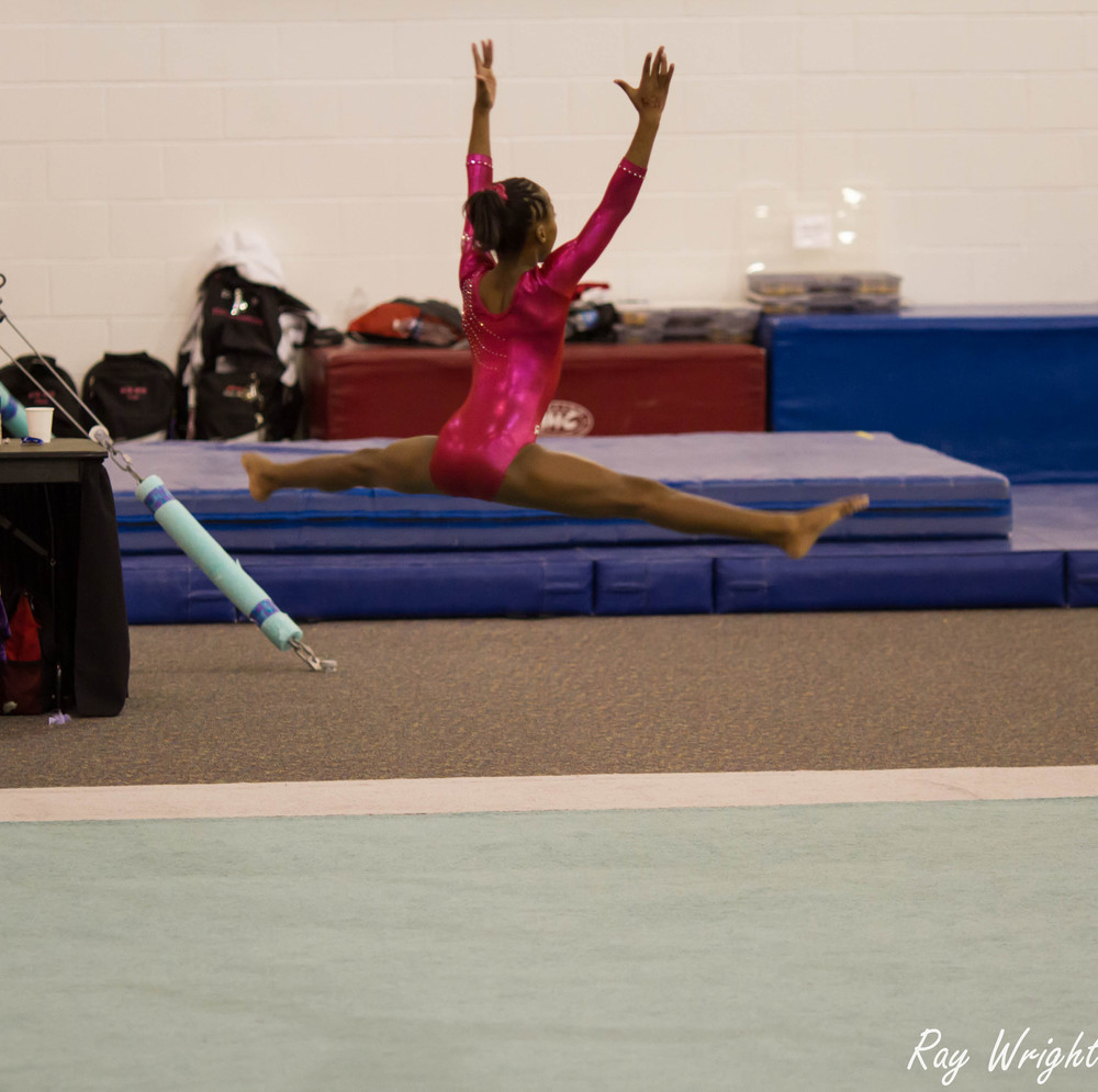 Judges Gymnastic Meet 079-2.jpg