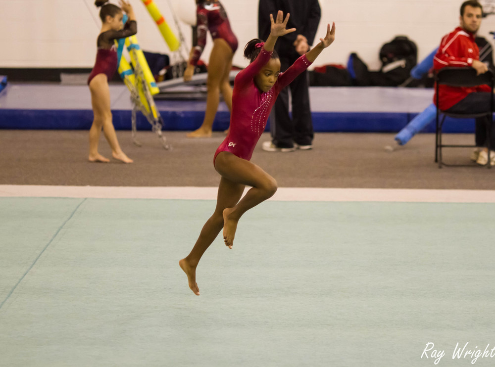 Judges Gymnastic Meet 114.jpg
