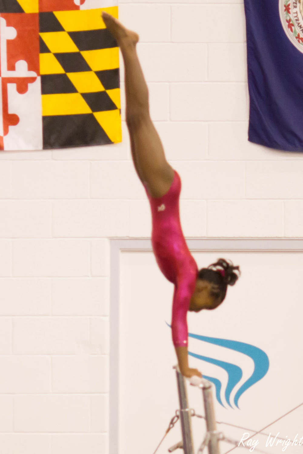 Judges Gymnastic Meet 414.jpg