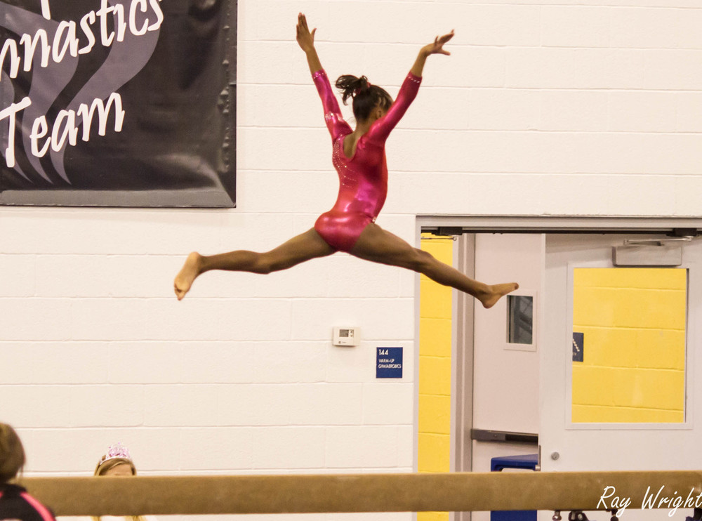 Judges Gymnastic Meet 598.jpg