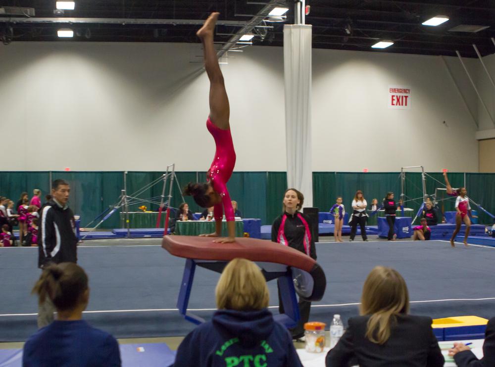 Gymnastic Meet Fredricksburg Va 301.jpg