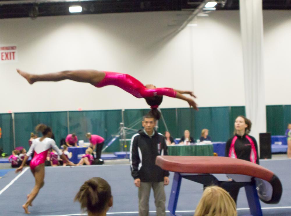 Gymnastic Meet Fredricksburg Va 325.jpg