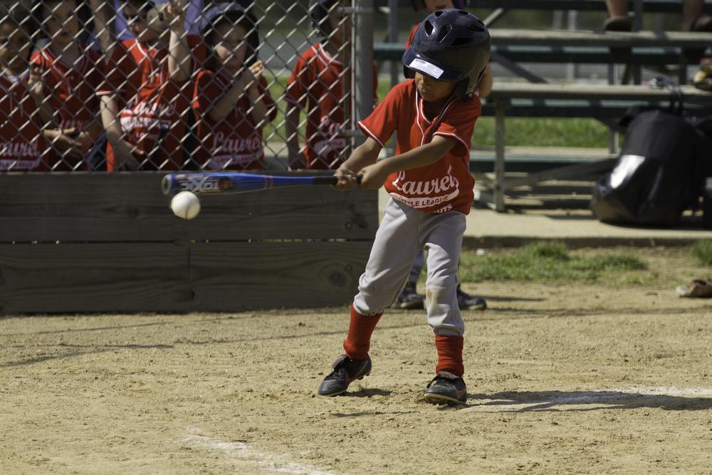 Alex Baseball and Parade 319-Edit.jpg