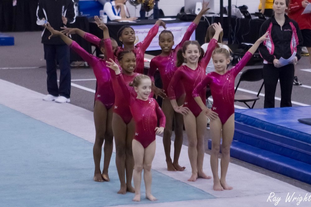 Judges Gymnastic Meet 012.jpg