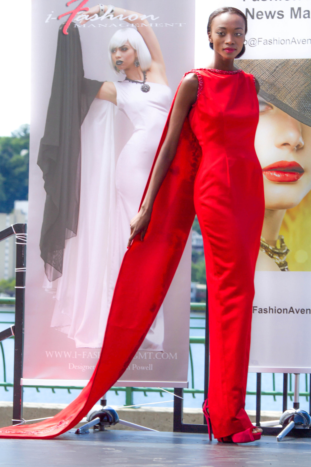 Fashion on the Hudson 092.jpg
