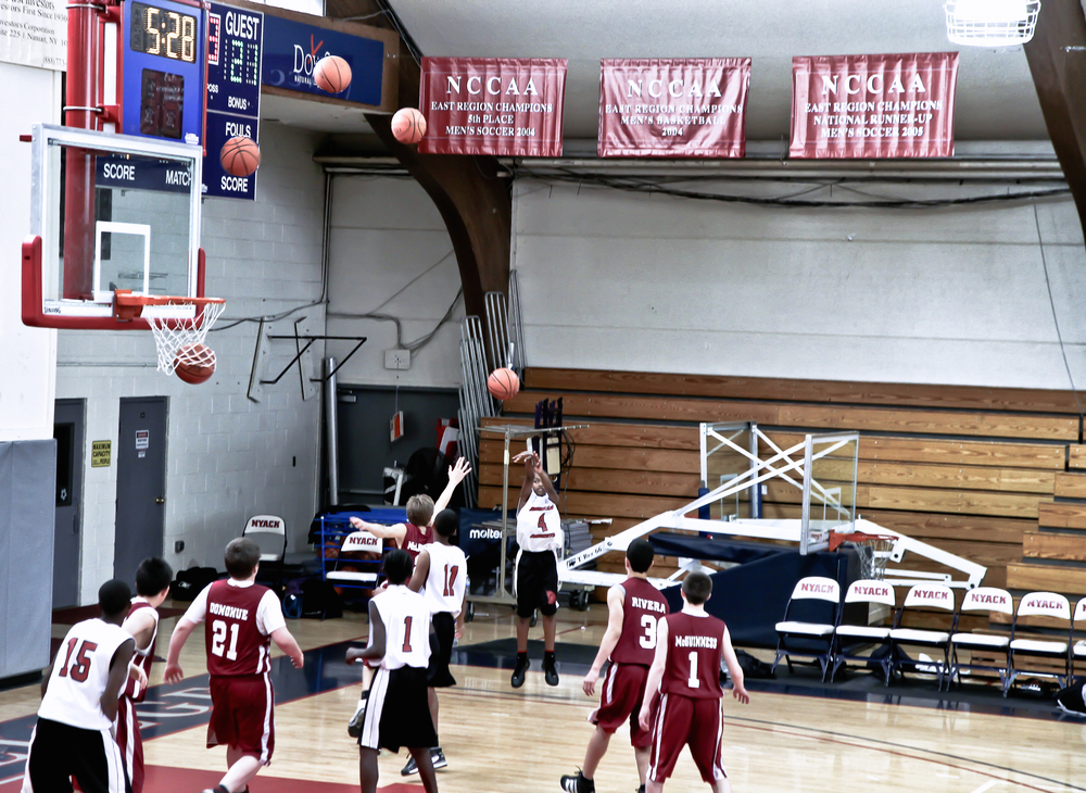 Jump shot 1-2-Edit.jpg