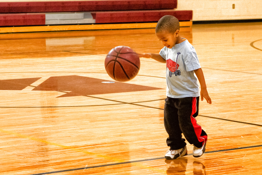 Anderson Basketball 019-Edit-2.jpg