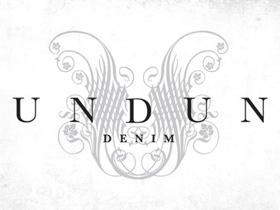 Undun-Denim-LOGO