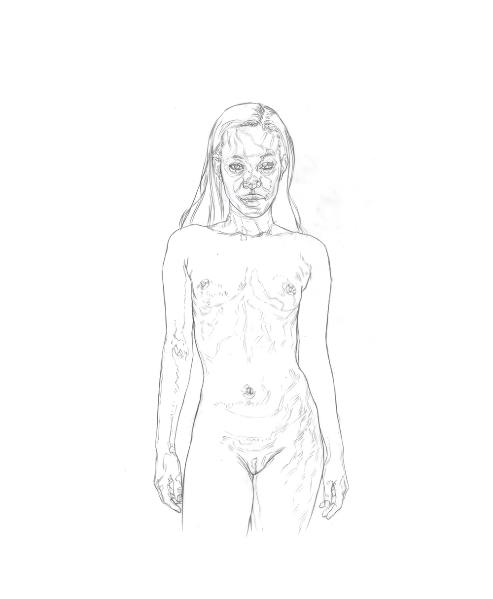 Blue Portrait Drawing_Donnasmall.jpg