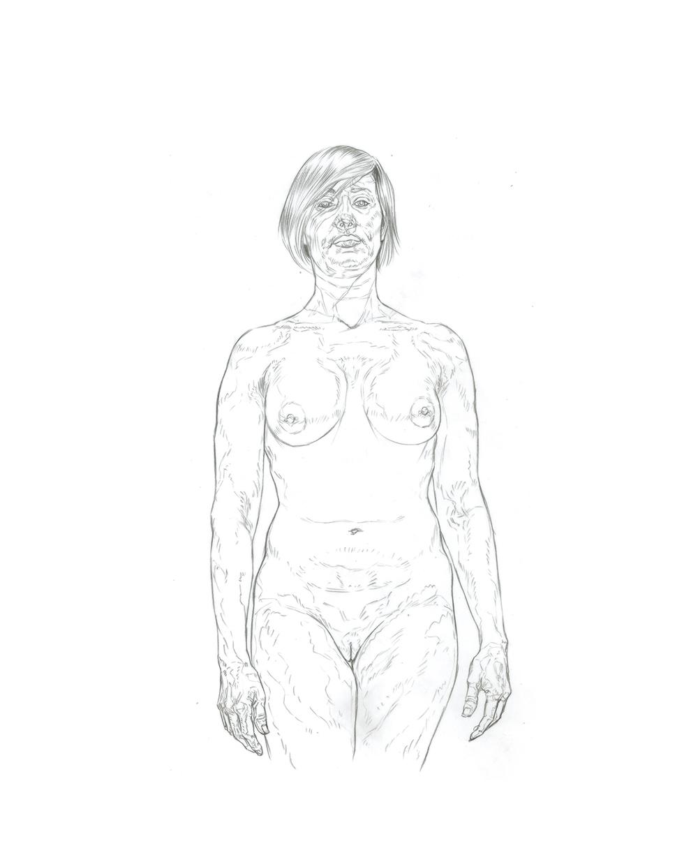 Blue Portrait Drawing_Brookesmall.jpg