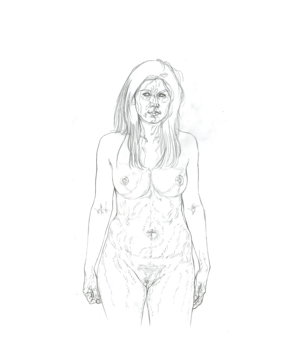 Blue Portrait Drawing_Lizsmall.jpg
