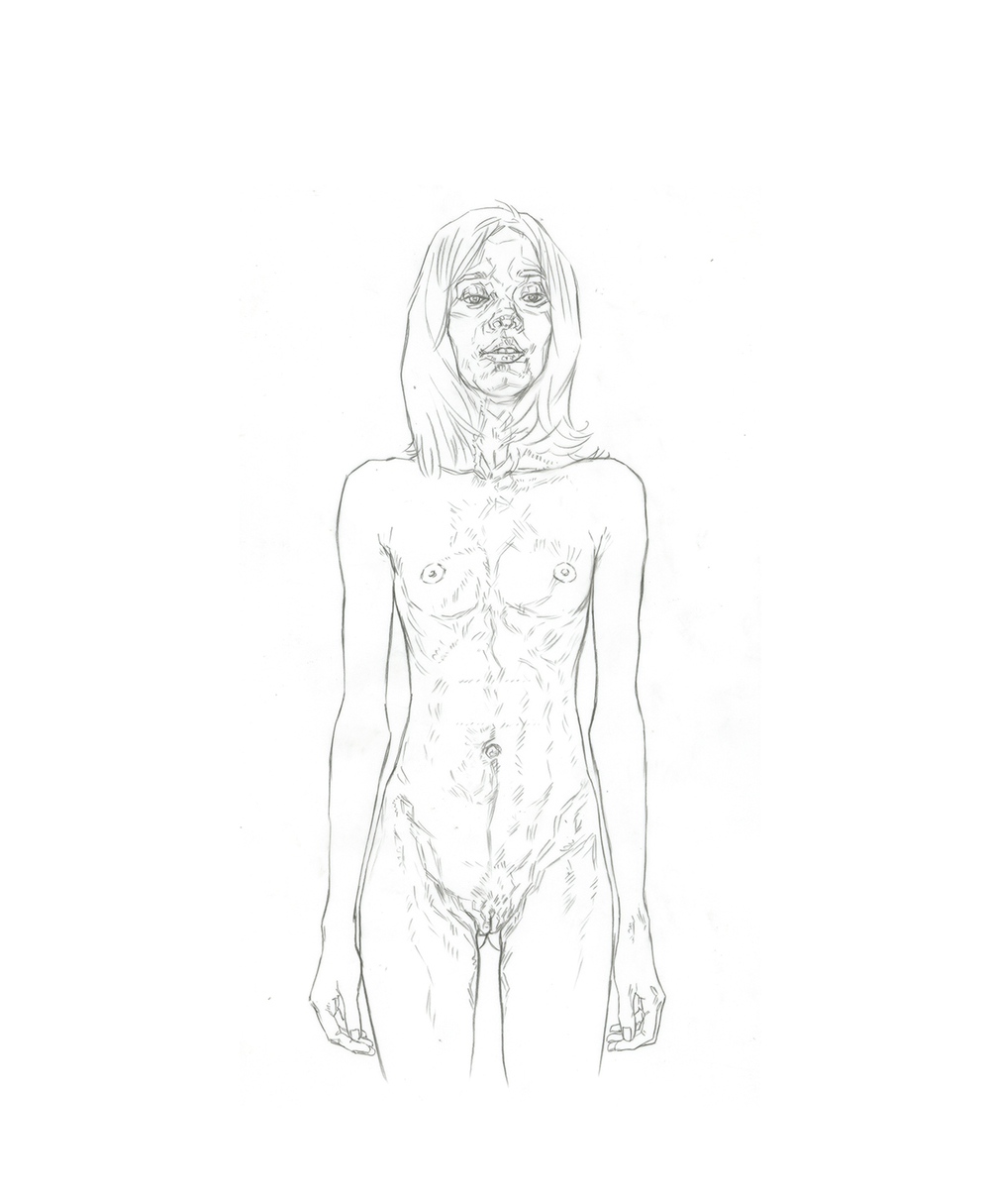 Blue Portrait Drawing_Safarasmall.jpg