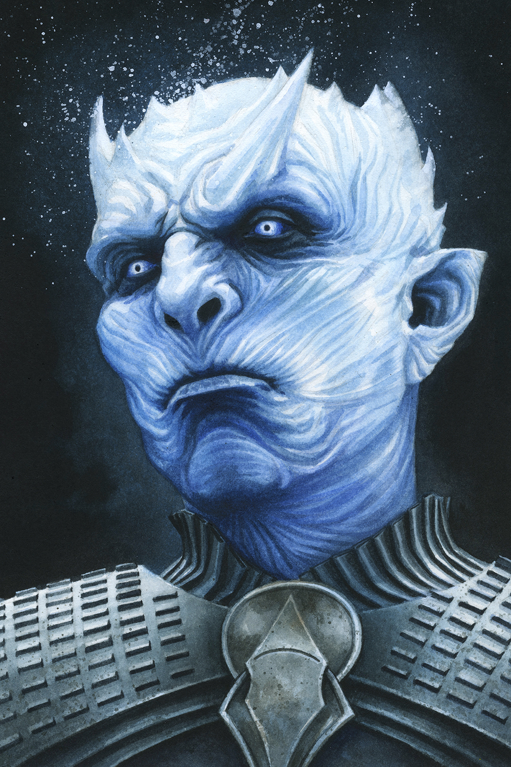 Negron_LotT_Night's King_72.jpg
