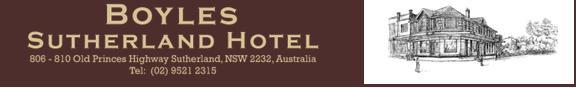 Boyles Hotel.JPG
