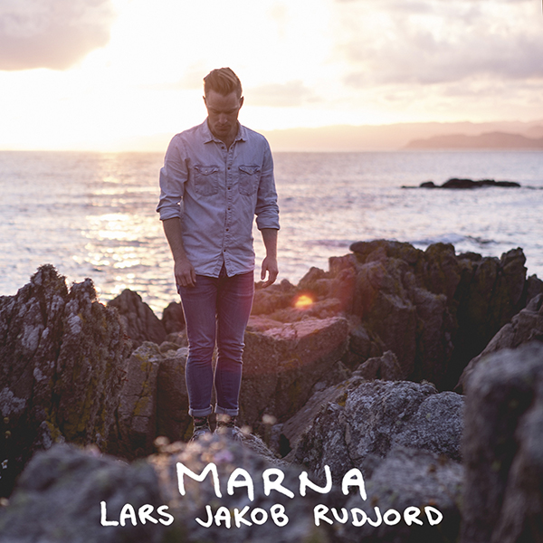Marna (single) - Lars Jakob Rudjord