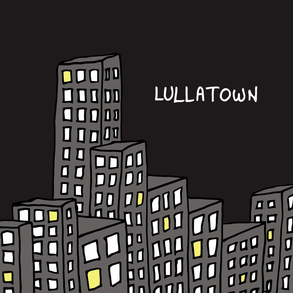 Lullatown cover 3k x 3k px v03.jpg