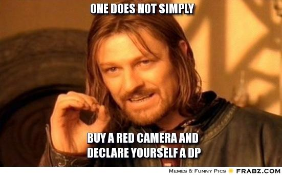buy-a-red-become-a-dp.jpg