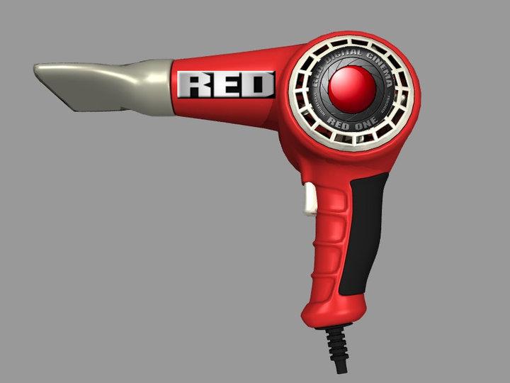 redone hair dryer.jpg