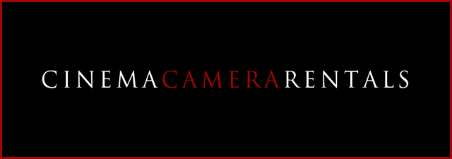 cinema-camera-rentals640x225.png