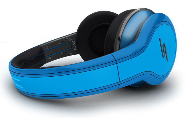 sms_street_sync_50_cent_headphones.jpg