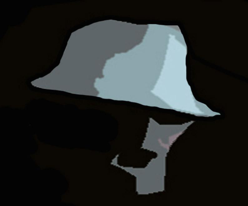 heavy hitters logo front.jpg