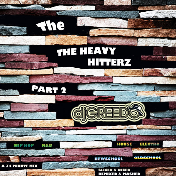 HEAVY HITTERZ COVER net.jpg
